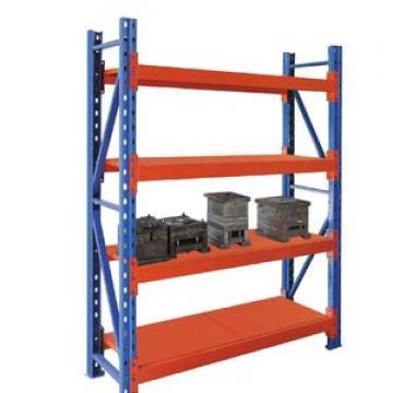 Durable Racking/Metal Shelving /Storage Racking/Warehouse Auto Parts Storage Rack