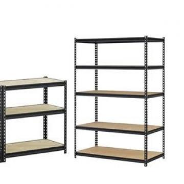 Industry Storage Heavy Duty Storage Shelf/Warehouse Rack