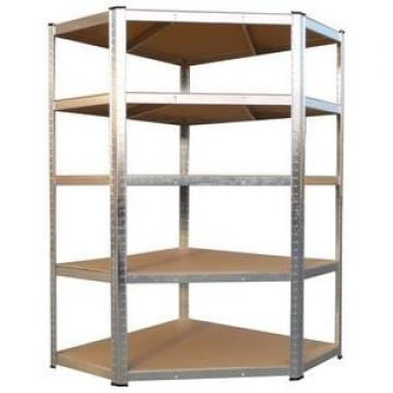 shelving units metal wire shop display boltless heavy duty steel storage racks