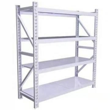 Warehouse shelving units rolling chrome wire heavy duty warehouse rolling shelving