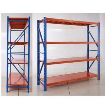 Warehouse Storage Shelving Vertical VNA Racking Systems from China