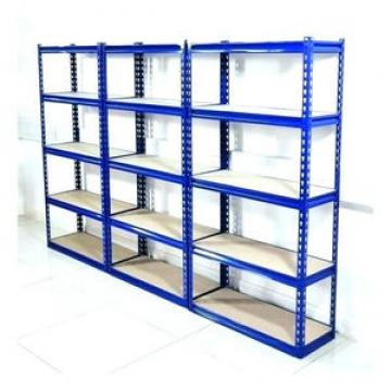 Warehouse racking systems supermarket shelving rack