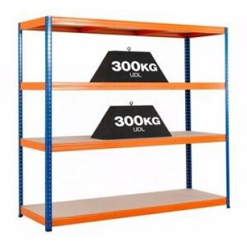Hot!!!drive through pallet racking storage system/warehouse storage shelving