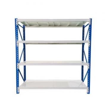 Good Looking Commercial Footed Foldable Storage Cage