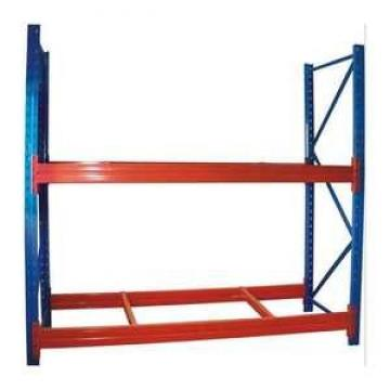 China Supplier Warehouse Equipment Steel Commercial Cantilever Racking