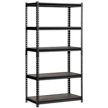 Metal Display Rack Exhibition Rack industrial Advertising Rack