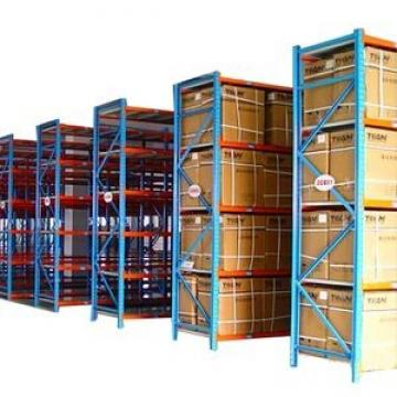 Heavy Duty Metal Steel Shelving/ Pallet Metal Rack Pallet Price