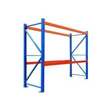 HD-01 KEJIE Wholesale Factory Customized Industrial Heavy Duty Warehouse Storage Pallet Rack Shelf