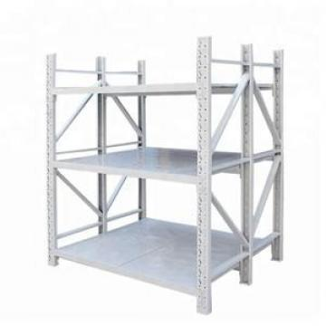 adjustable shelf racking storage High quality Heavy Duty Shelf / Storage Rack / Cold Storage Shelf / Industrial Racking steel rack warehouse