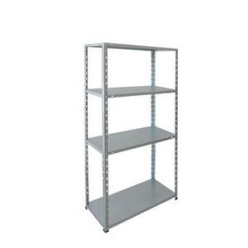 Manual Mass Shelf / Mobile Filing Cabinet/ Compact Shelving System
