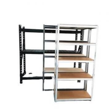 Easy assemble metal grocery rack shelf warehouse shelves rack for sale