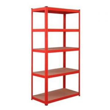 Weight Goods Antique Plate Stacking Racks & Shelves Storage Warehouse Metal Shelving