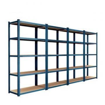 200KG Heavy Duty Metal Steel Shelving Store Warehouse Rack Storage Shelving