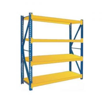 industrial warehouse rack display metal warehouse shelving units for mezzanine rack shelf shelves