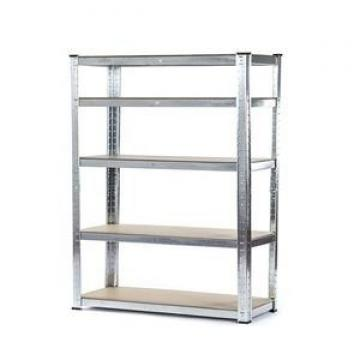 warehouse equipment industrial metal shelving units