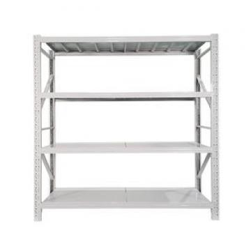 Metal Steel Store Storage and Warehouse Shelf Gt123