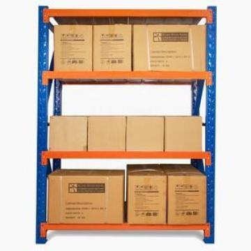 HD-01 KEJIE Wholesale Factory Customized Industrial Heavy Duty Warehouse Storage Pallet Rack Shelf