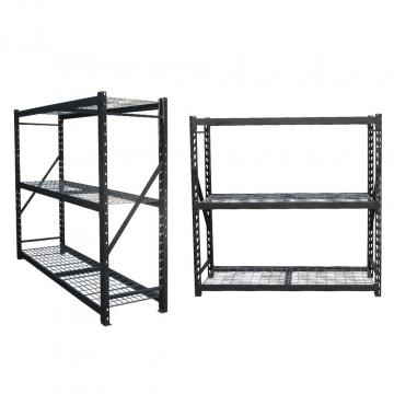 Low price household adjustable metal wire frame shelf, wire shelving storage