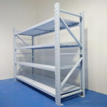 Heavy Duty Medium Duty Metal Shelf Medium Duty Shelving Unit