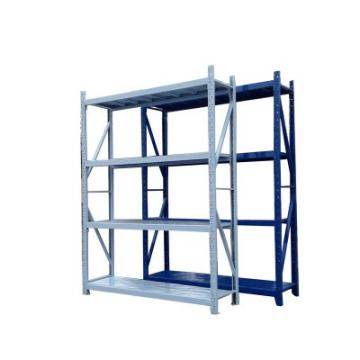 Heavy Duty Height Adjustable NSF Certification Utility Steel Commercial Grade Wire Shelving goods shelf for office kitchen