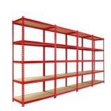 Durable Racking/Metal Shelving /Storage Racking/Warehouse Aluminum Flow Racks